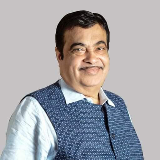Wish you many many happy returns of the day  Happy Birthday sir