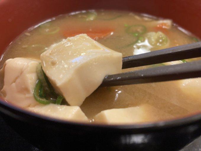 matsuya_foodsの画像