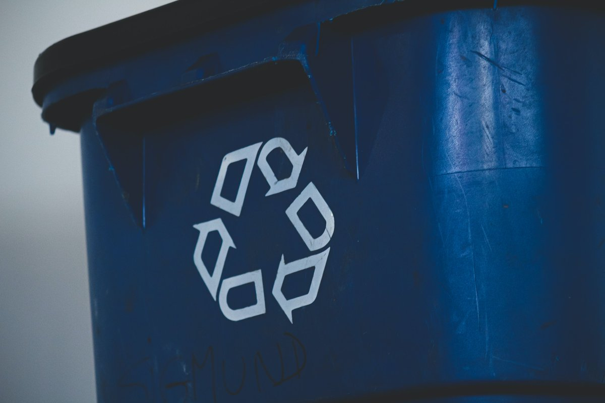 """Wales has been on an impressive waste management journey to transition from a linear economy to a true circular economy.  Martin Pollard, Project Director @LP_localgov for @themjcouk: """"Beyond waste: delivering a circular economy""""  https://t.co/zbtMmwprOS"""