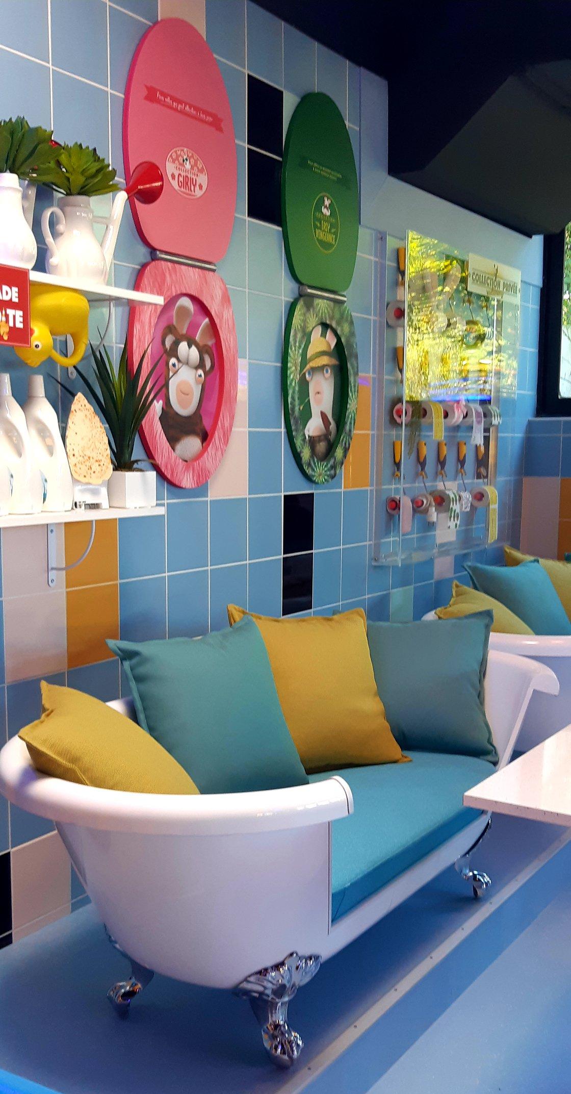 [Restaurant] La Crêpe Volante - Page 2 E2Yo1PXXEAAI_5f?format=jpg&name=4096x4096
