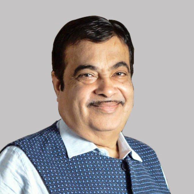 Sir wishing u a very happy birthday and Good Health
