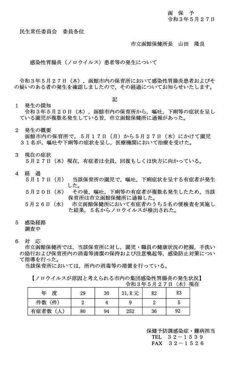 災害 情報 line 函館 新型コロナウイルス函館道南での報道まとめ |