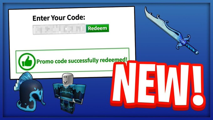 Active Roblox Promo Codes 500 Free Robux ( music codes) Twitter