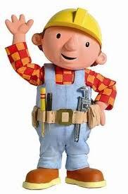 Happy birthday sir ! Bob the builder of India .