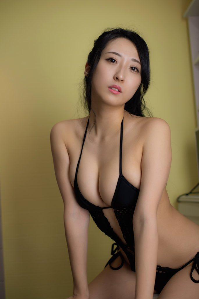 もえ か なん あ 日本共産党 秋山もえオフィシャルサイト