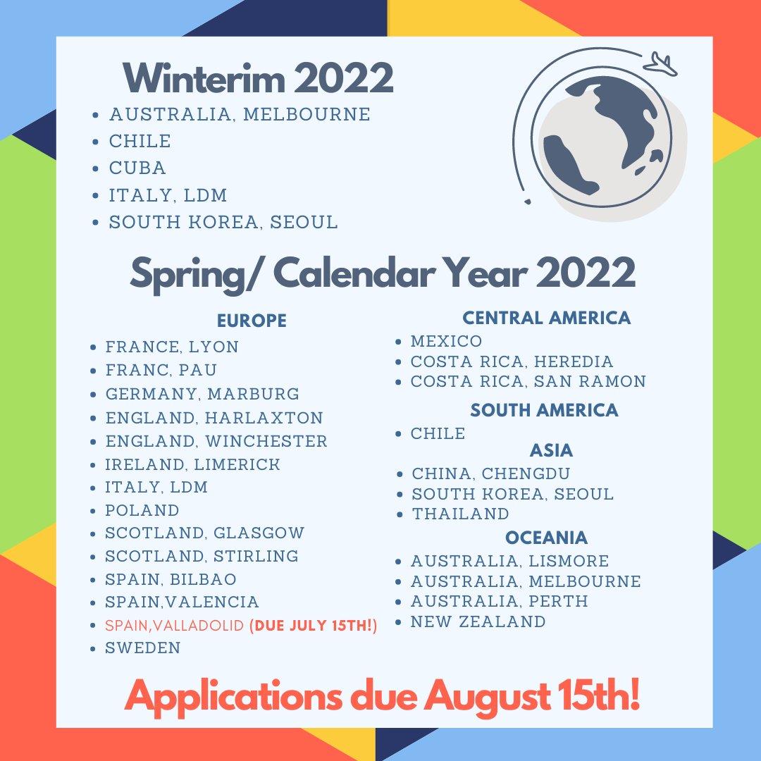 Uwec Calendar 2022.Qxwhqjilf1fspm