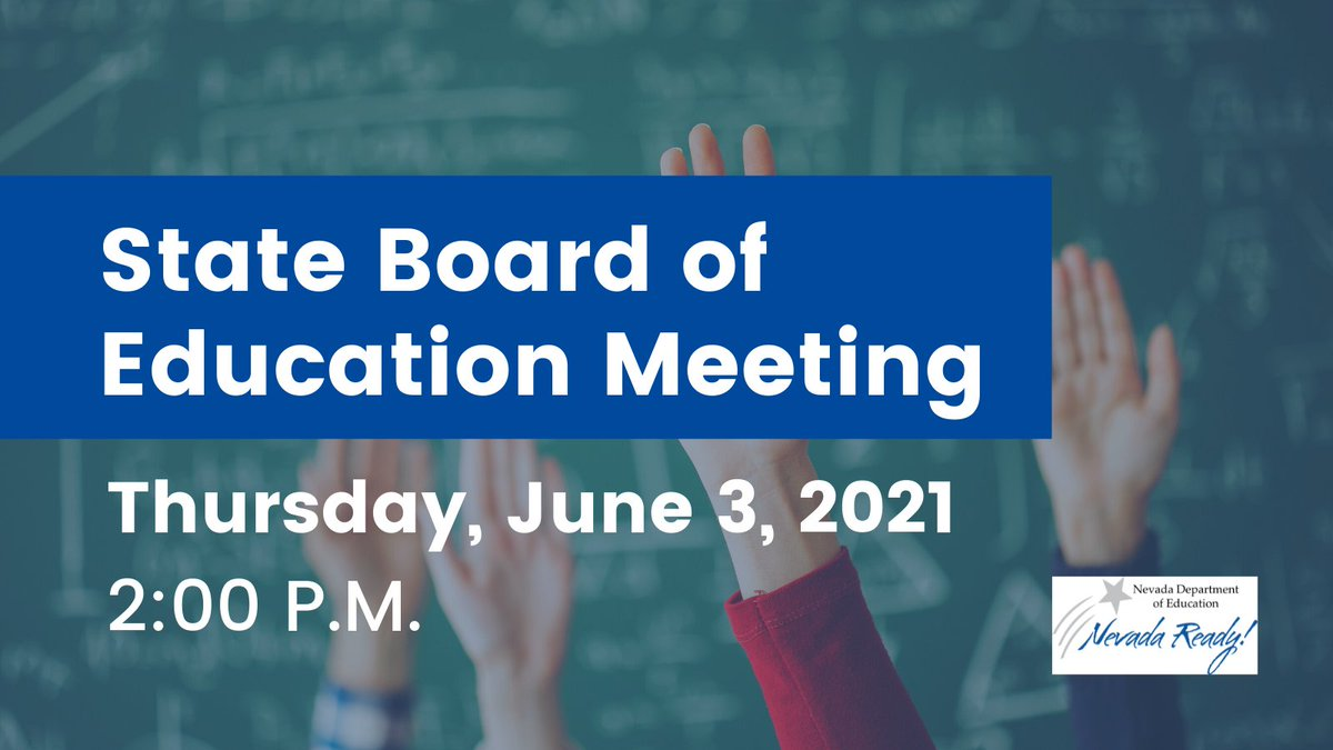 ESEA President Jan Giles will be presenting on AB469 (2017) and the issues ESEA & @14_local have consistently raised since 2017, such as the impact on central services, organizational teams/budget decisions, governance, and collective bargaining.