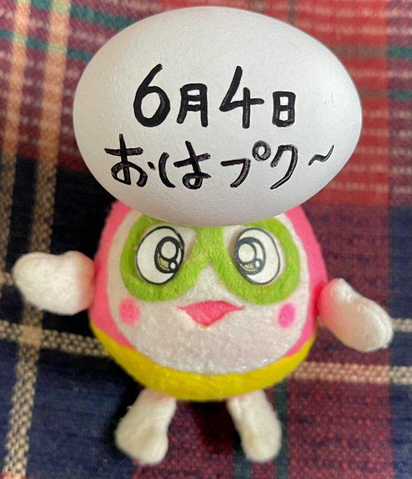 pukumaru2929の画像
