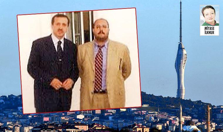 @cumhuriyetgzt's photo on hasan