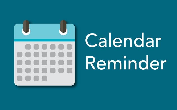 Fcps 2022 Calendar.Fairfaxcounty Fcps On Twitter