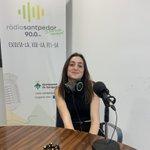 Image for the Tweet beginning: Viure amb una nefrostomia amb