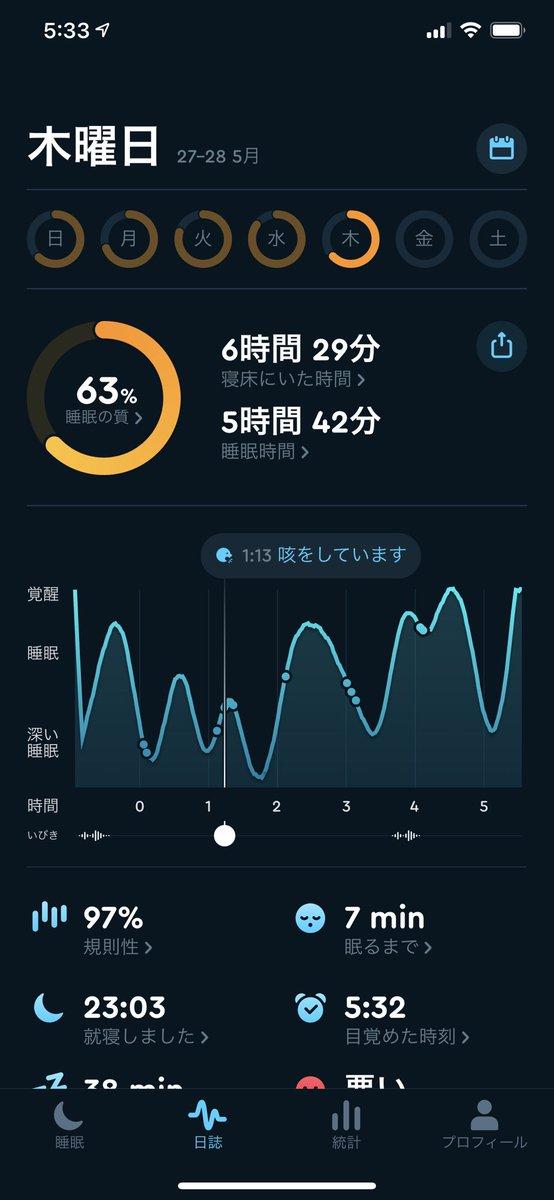 体温 寝不足 寝不足で基礎体温が高い!低い人もいる?対処方法は?