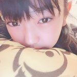 sakuyachan0215のサムネイル画像