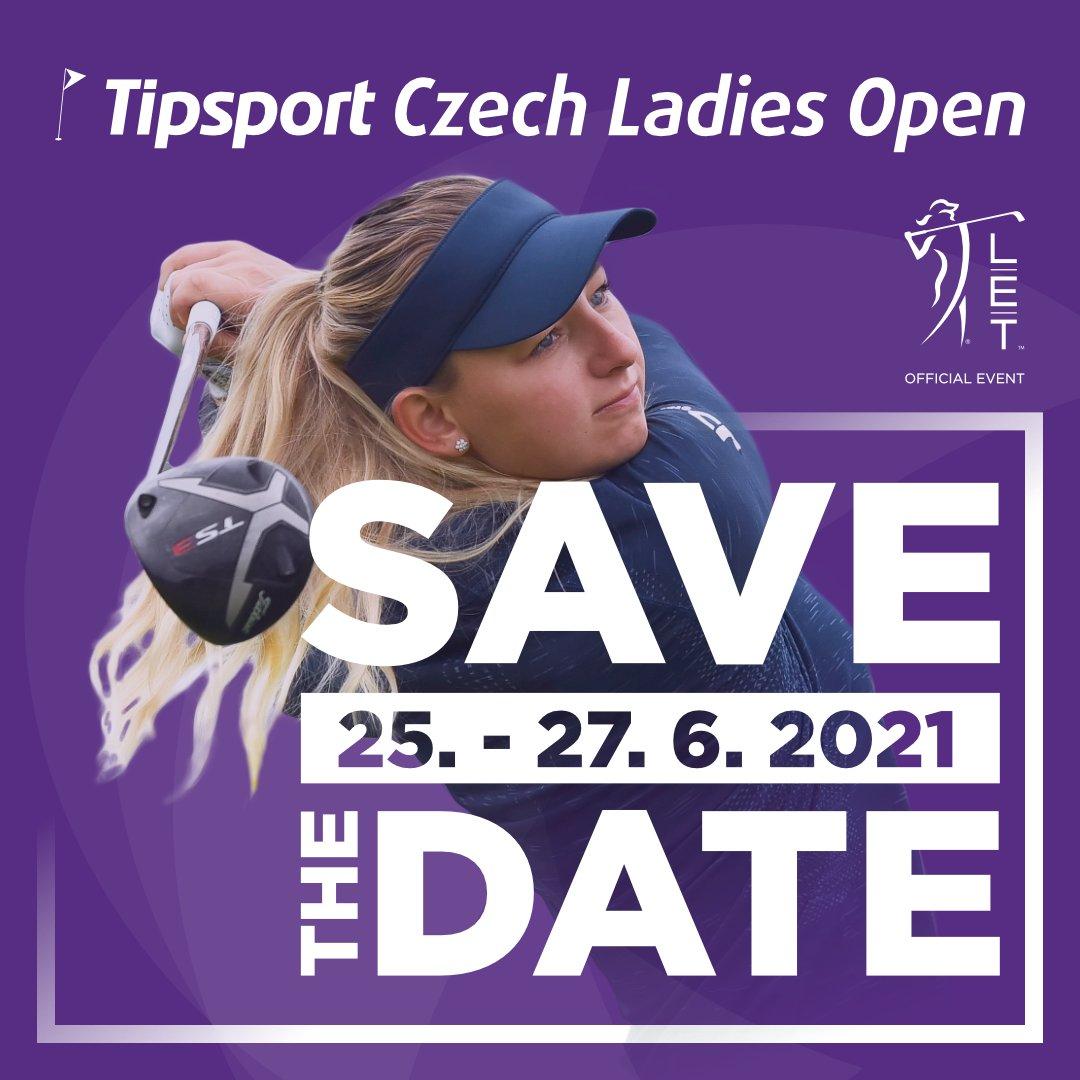 Ladies chech Czech Women