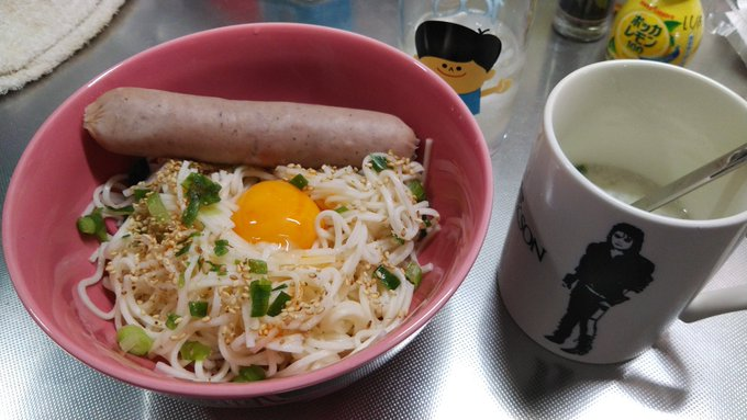 johnsonville_jpの画像