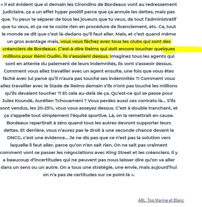 Rémi Oudin - Page 42 E2dTXtnXEAAAlas?format=png&name=900x900