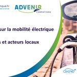 Image for the Tweet beginning: À toutes les communes et