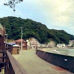 nishiizu_ikoyoのサムネイル画像