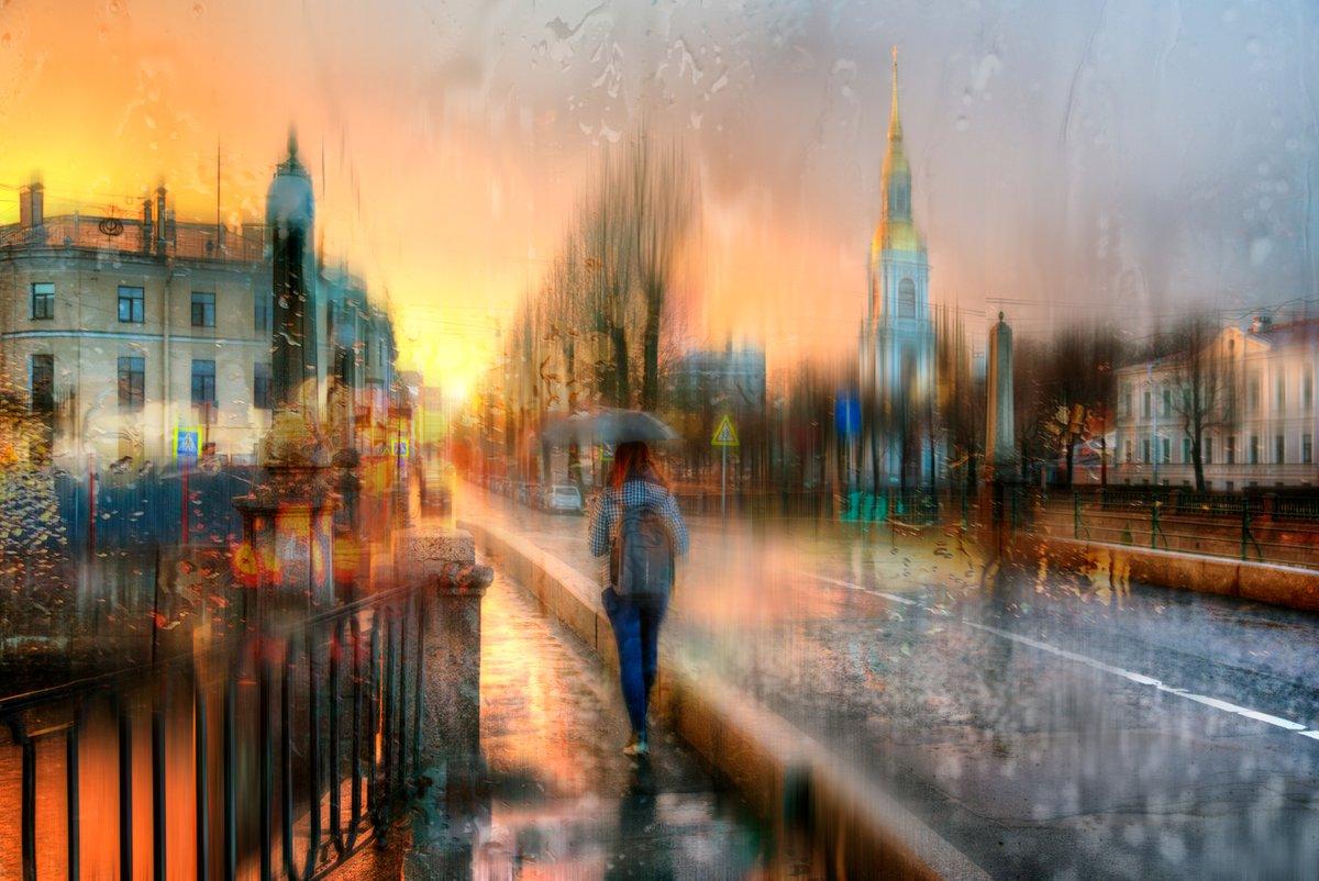 RT @iv_boks: May rain. ⛅️☔️ 📸 Eduard Gordeev  #spring #SaintPetersburg #Russia #rain #PhotoMood https://t.co/amE5hO3VtB
