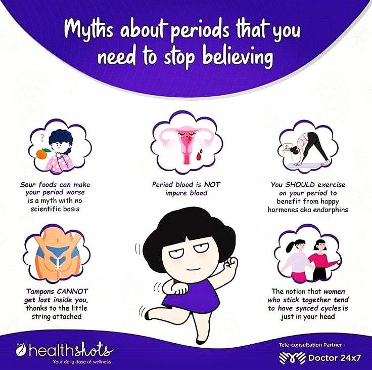 #EndPeriodPoverty #menstruation #MenstrualHygieneDay #menstruationmatters #MenstrualHygiene #MenstrualHygieneDay2021 https://t.co/f29S7sS3xZ