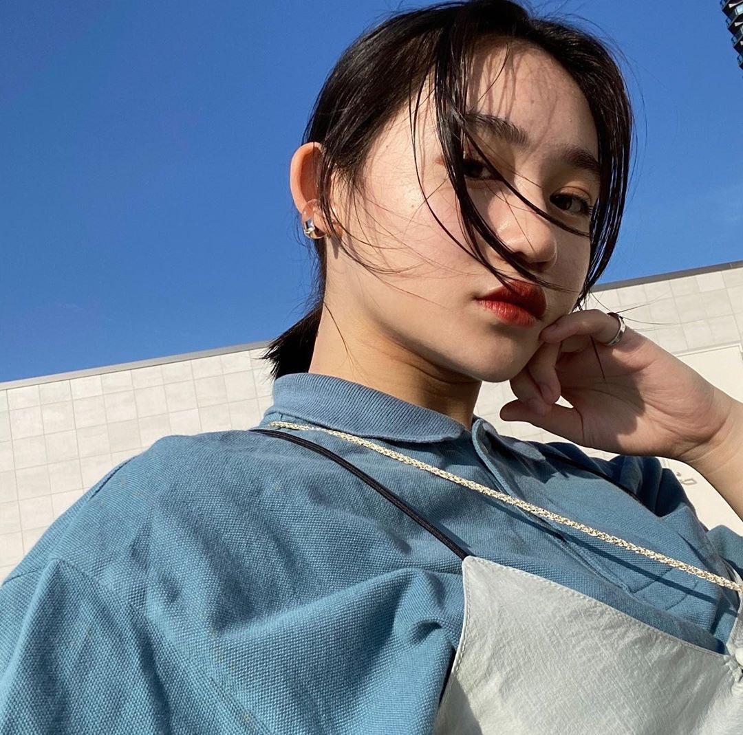 莉佳子 佐々木