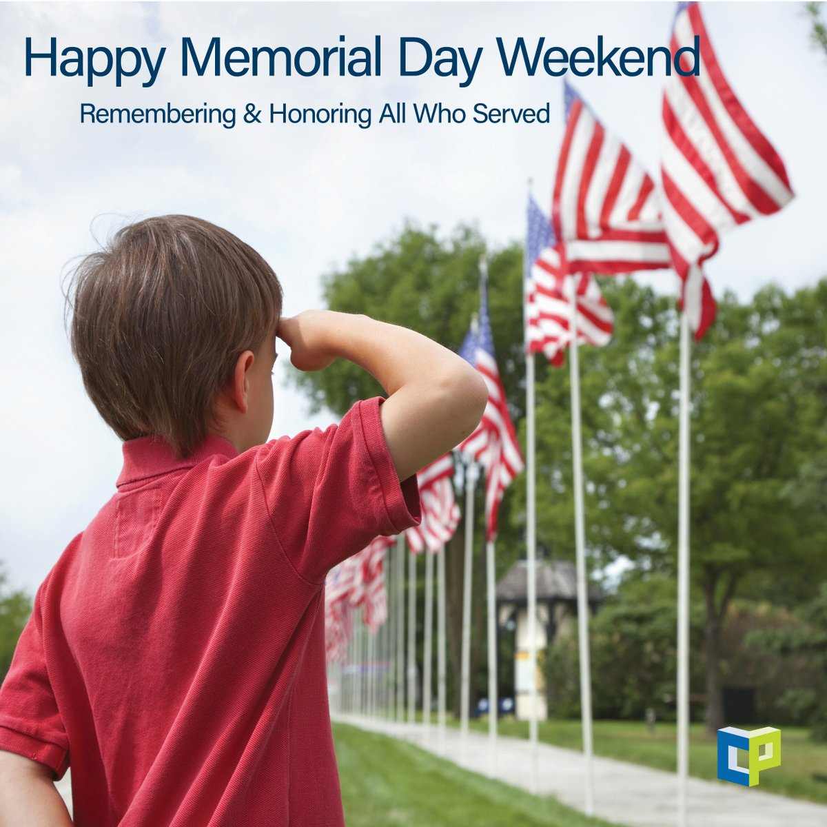 test Twitter Media - This Memorial Day, we remember the men and women who have given their lives in service for our country.  #CitadelPartners #commercialrealestate #dallas #memorialday #memorialdayweekend #thankyouforyourservice #veterans #america https://t.co/O5gdKtXWUT