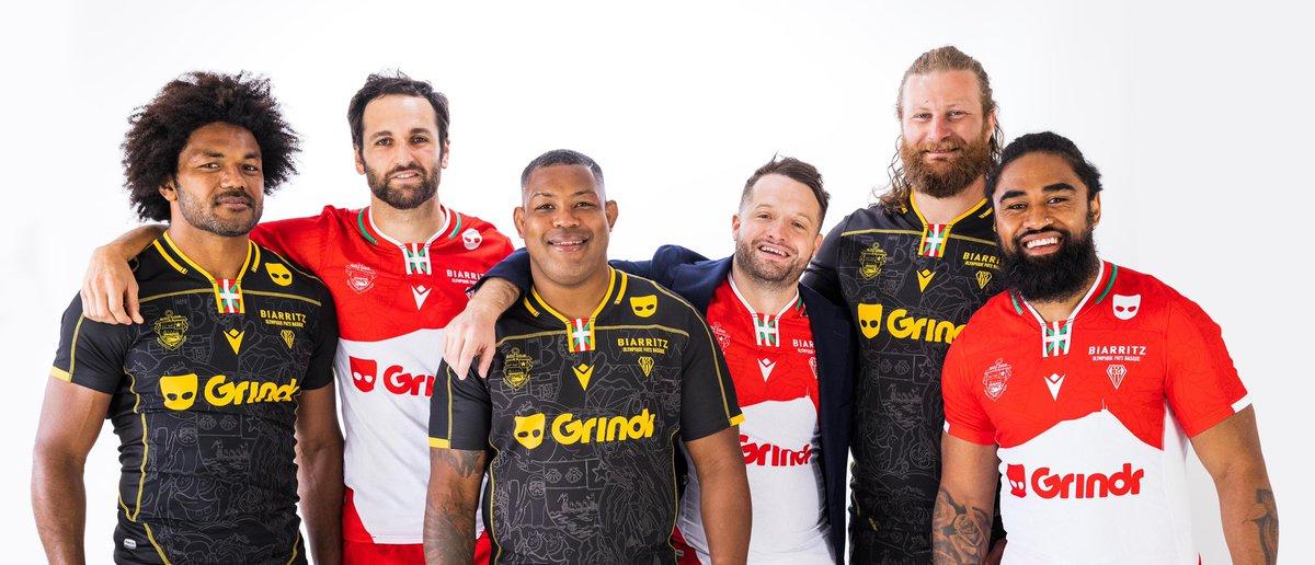 rencontre rugby gay à Charenton le Pont