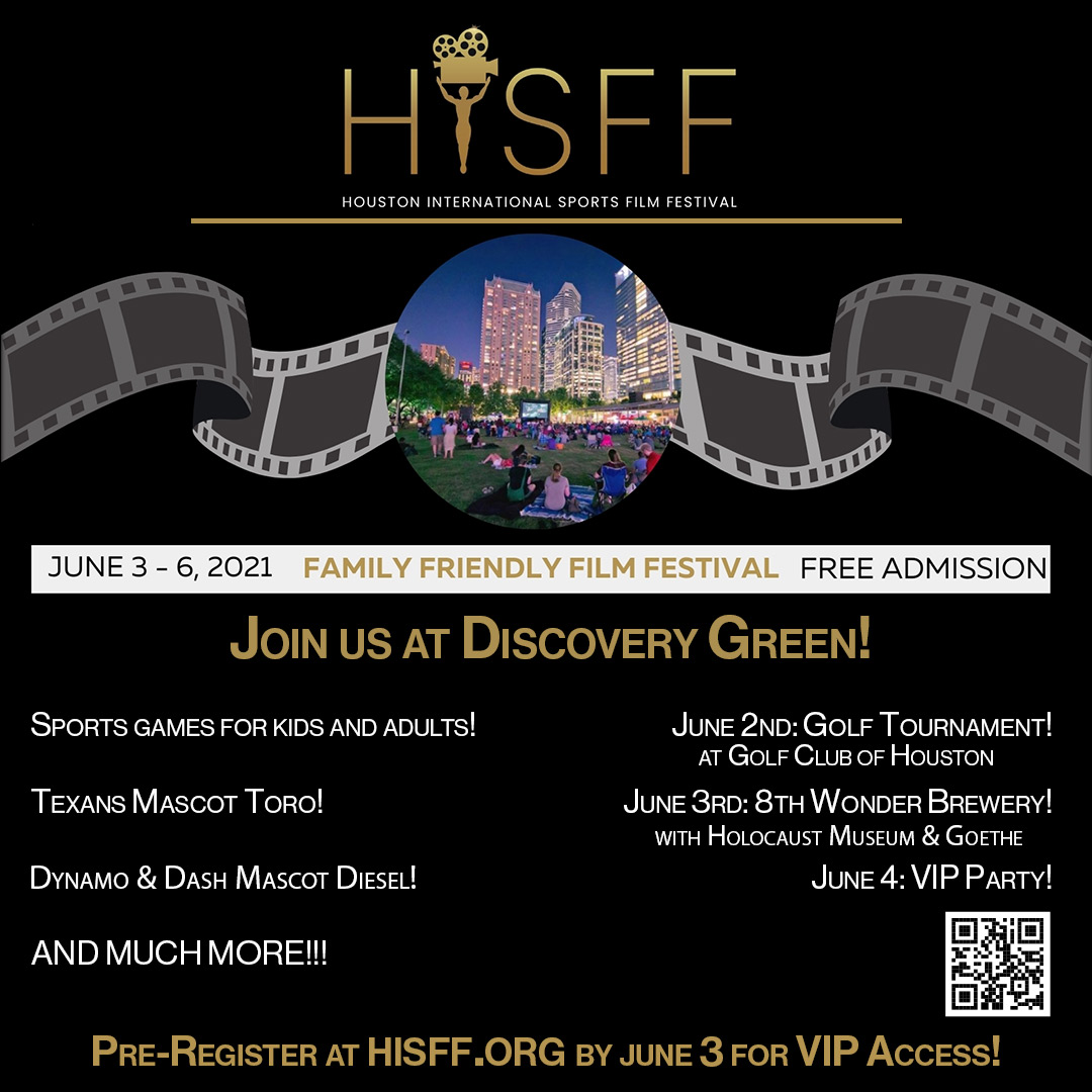 HISFF_org photo
