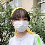 nozomi_Nnkのサムネイル画像