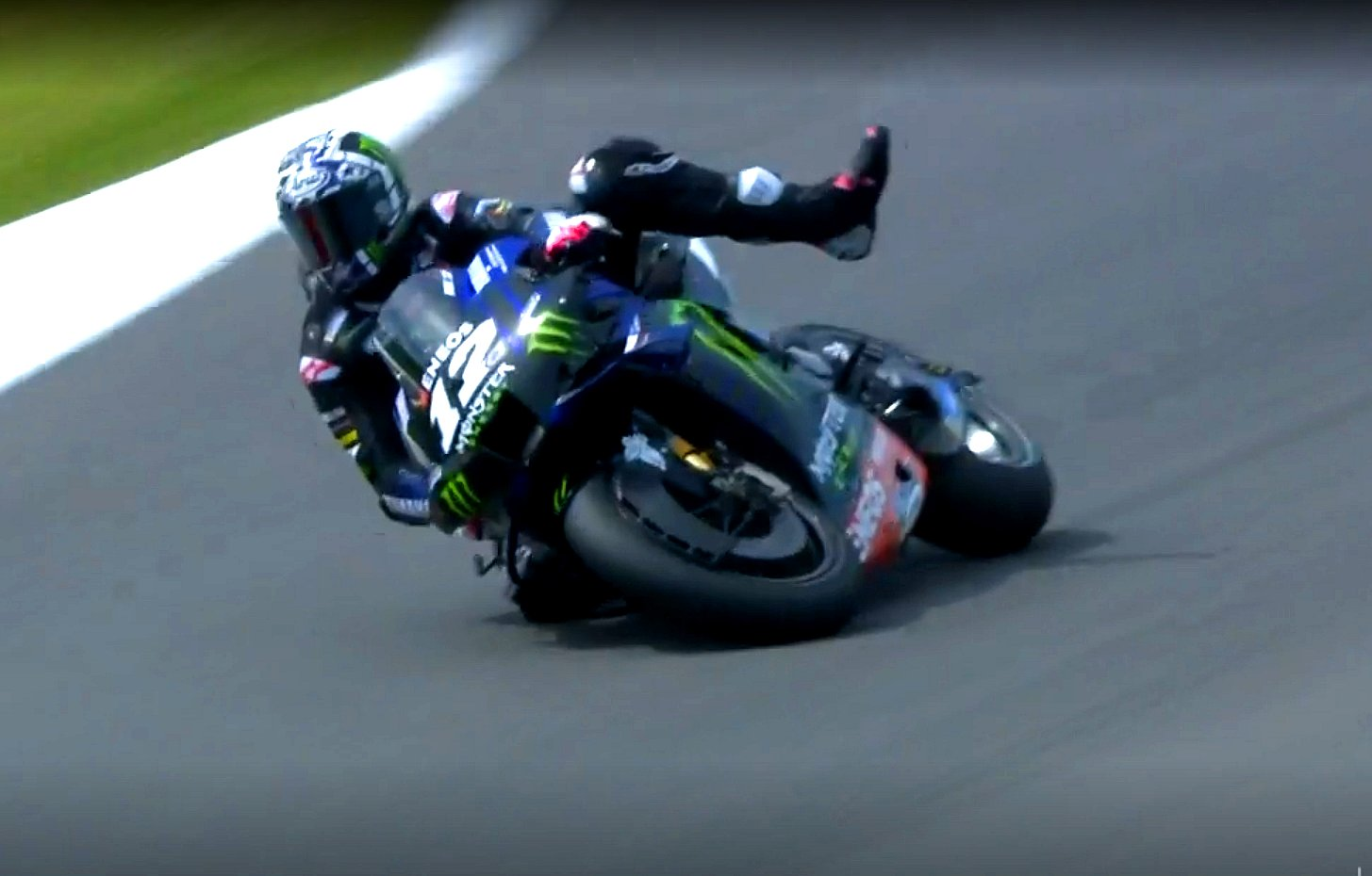 Moto GP 2021 - Page 16 E2iyc0sXEAAReWX?format=jpg&name=large
