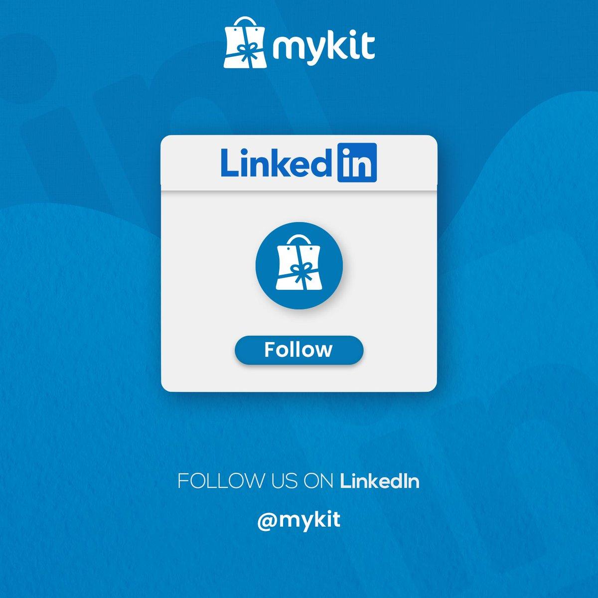 Stay connected...Stay updated... #mykitcart #mykit #follow #followus #onlineshopping #brandyourhome #kannur #kerala https://t.co/LW62dWbXs5