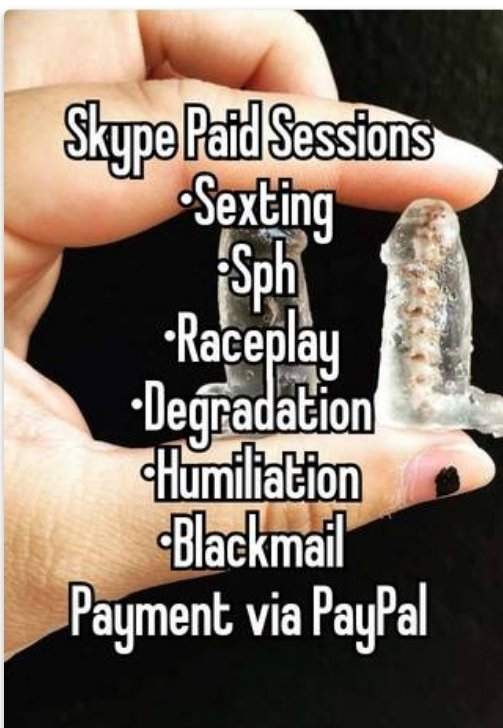 Sexting skype Find Kik,