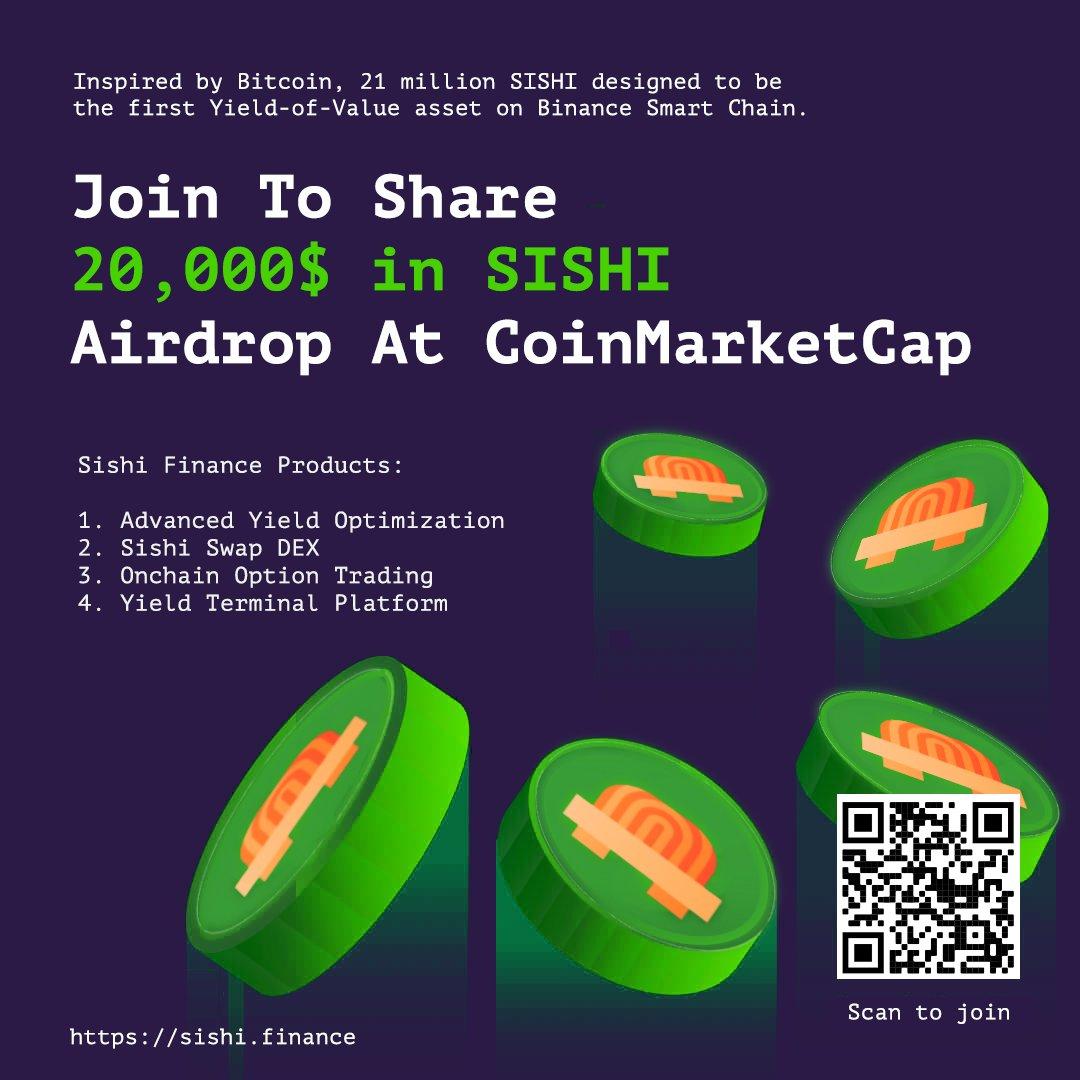 bitcoin smart coinmarketcap)