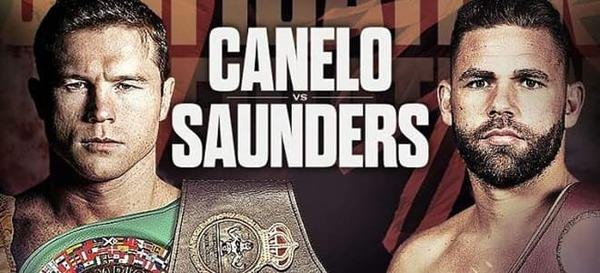 Canelo Alvarez Vs. Billy Joe Saunders Boxing Betting Odds & Picks https://t.co/xpXuhPI3rS https://t.co/mzQid4r8Af
