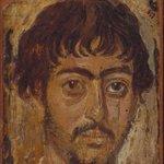 エジプトで発掘されたミイラに描かれた肖像画が?阿部寛にそっくり!