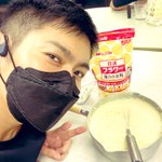 Matsuda_satoshiのサムネイル画像