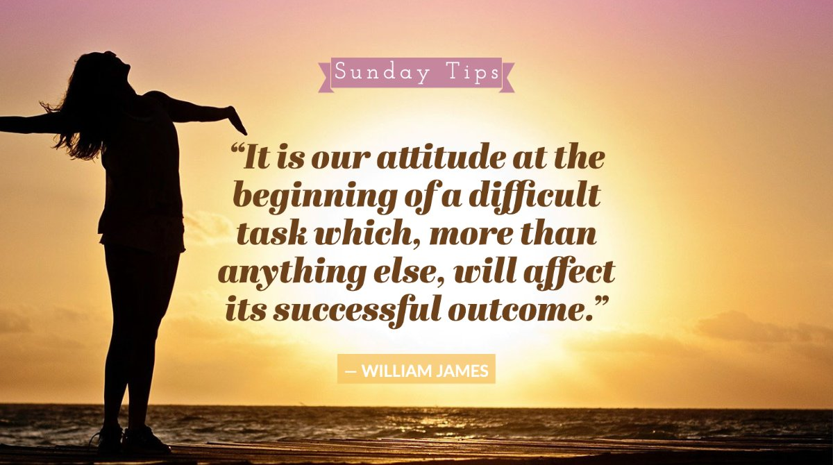 Remember to stay #positive and #motivated when working toward a challenging #goal. 🎯  #SundayTips #ChooseOrlandoHealth https://t.co/U7bKRJVjM6