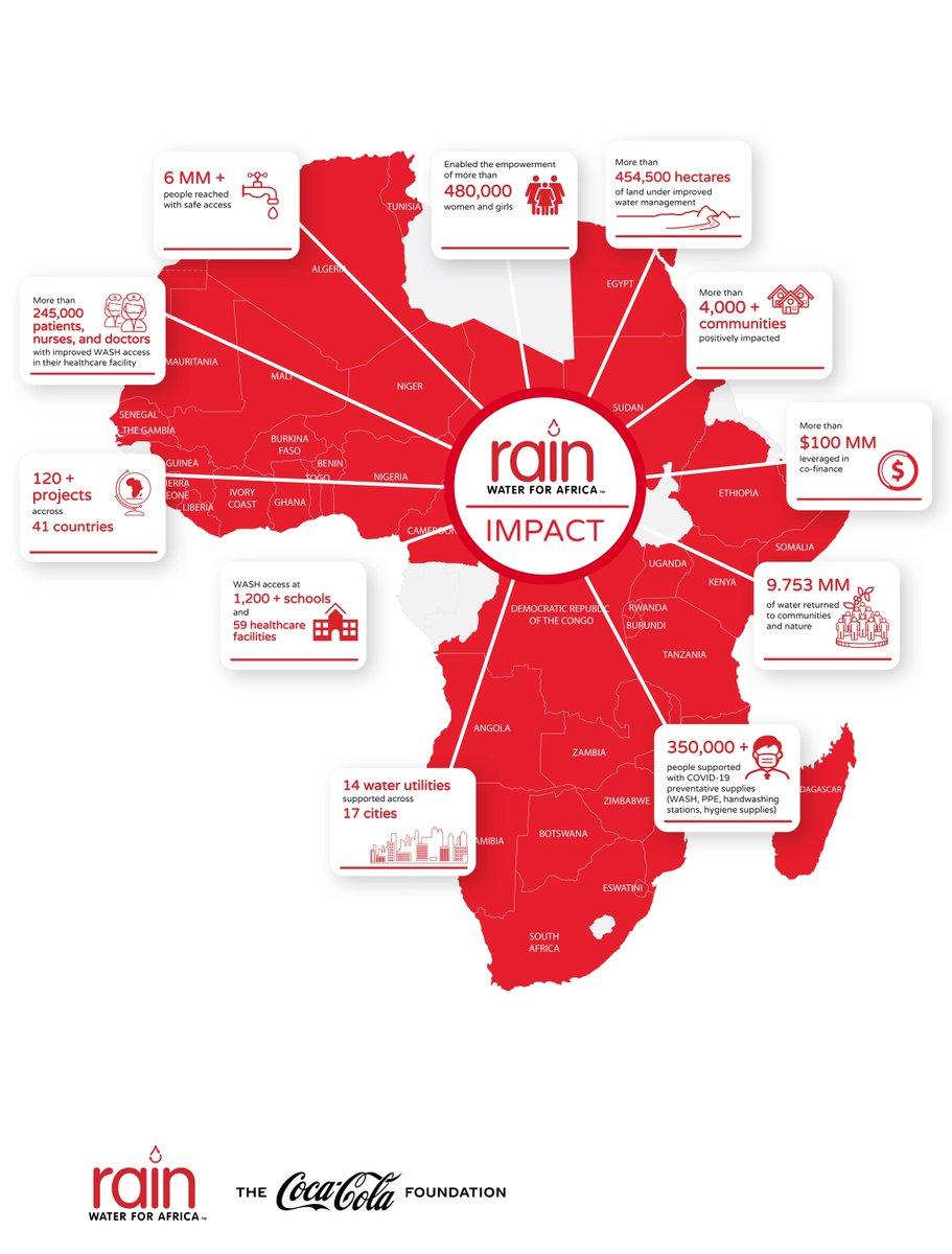 ReplenishAfrica photo