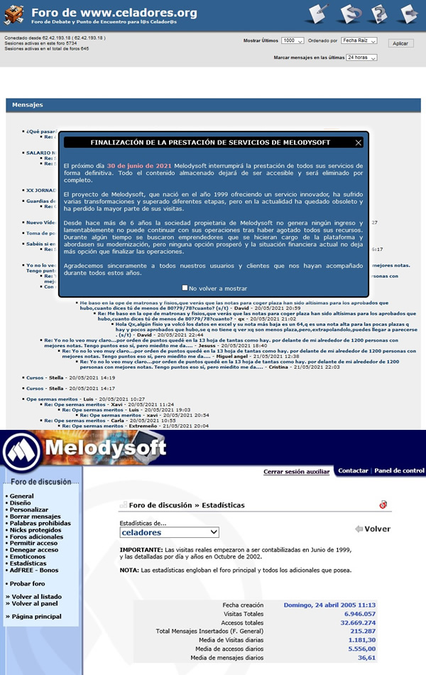 Bienvenid@s al NUEVO FORO de CELADOR@S... E2p7_FzWEAEZJ8Z?format=jpg&name=medium