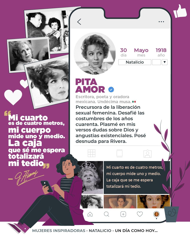 Octavio Paz Photo,Octavio Paz Twitter Trend : Most Popular Tweets