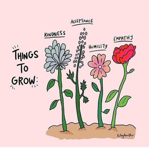 #weekendvibes #soulfulsunday #positivemindset #positivethoughts #mindfulness #love #peace #gratitude #joy #light #kindness #trust #consciouness #healing  #balance #transformation #synchronicity #selflove #selfcare #goodvibes #lightworker #angelguidance #archangelmichael https://t.co/wFQEoMEhS9