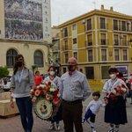Image for the Tweet beginning: Nuestra Asociación ha hecho su