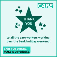 test Twitter Media - Huge thank you today to all those incredible care workers out today in communities and in care settings across the country! You are amazing! 💚💚💚💚💚💚💚💚💚💚💚💚 Pls RT and share the message far and wide! 💚💚💚💚💚💚💚💚💚💚💚💚💚 https://t.co/5rLvUM9SOT