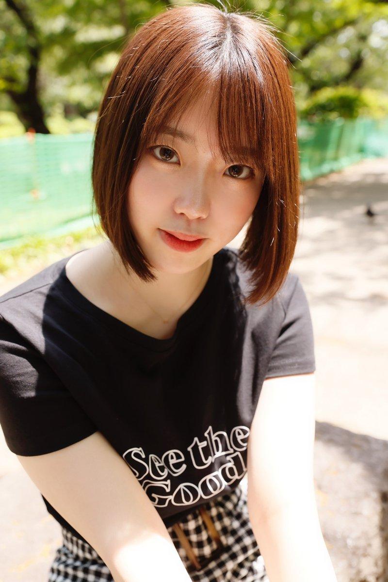ハロメン 美談 ヒド 絶縁 小春に関連した画像-04