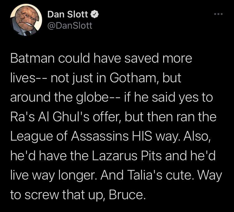 Batman Photo,Batman Twitter Trend : Most Popular Tweets