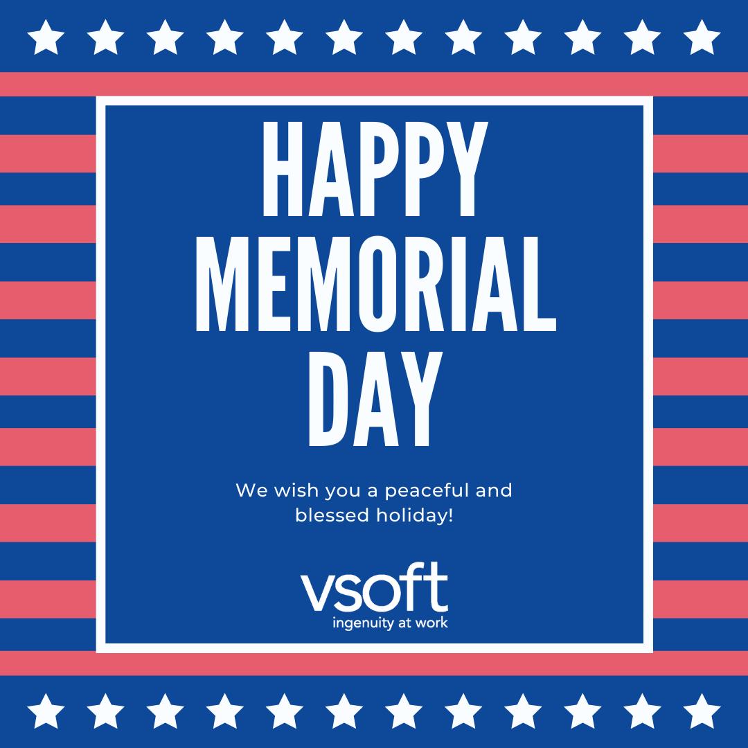 VSoft_Corp photo