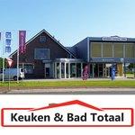 Image for the Tweet beginning: Keuken & Bad Totaal Urk