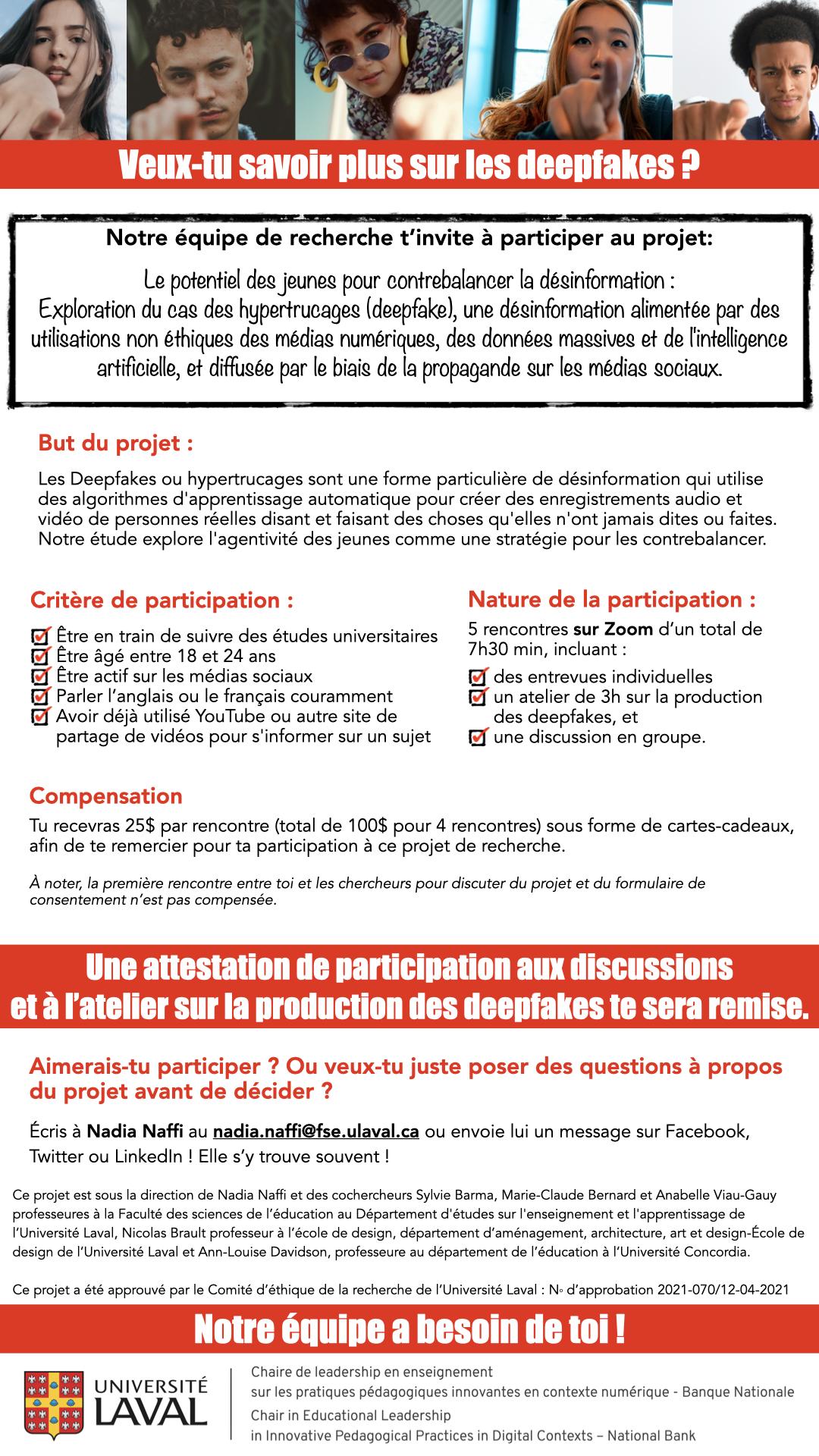 rencontre face à face - Traduction en anglais - exemples français | Reverso Context