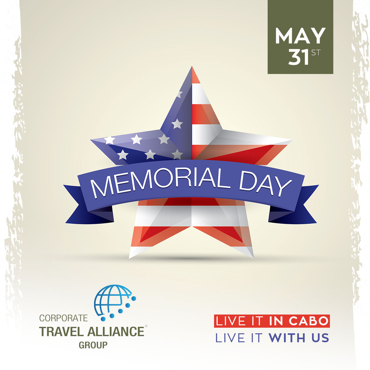 Remember & honor  MEXTRAVELERbcs #discoverbcs #loscabos #traveling #visitBajaSur  #memorialday https://t.co/u4wIppIo2C