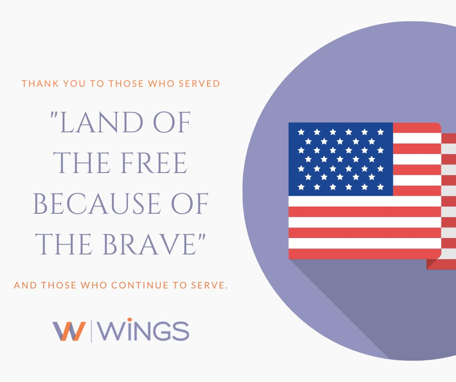test Twitter Media - For Memorial Day, we honor those who served in the past and those who serve today. Thank you. https://t.co/tINQzdYeh4